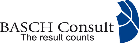 BASCH Consult are management consultants who support nationwide foreign customers in setting up an office or developing companies in Germany and to identify as well as to evaluate interesting investment targets (M&A).