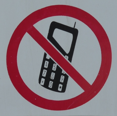 When can Cell Phone Providers turn off the Phone