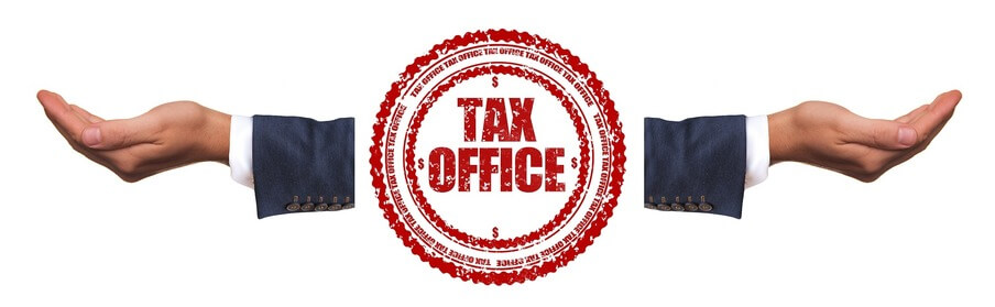 tax-office-2668797_1920.jpg